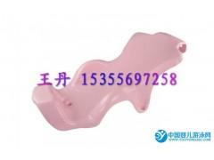 物美价廉儿童理发器模具_儿童婴儿理发器模具