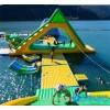 新品上市水上乐园设施 组合水上乐园 河南水上乐园