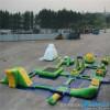 供应奥瑞斯 大型游乐设备 水上乐园  水上游乐设施  儿童趣味冲关  充气玩具销售热线:0371-55222981