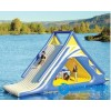 供应奥瑞斯-水上浮具  水上乐园 充气模型  价格面议 儿童娱乐项目 绝对正品