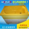 特价婴儿洗澡盆带柜子 盆柜一体婴幼儿澡盆 婴儿沐浴用品