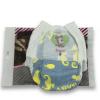 英国惠氏卡托卡尼婴儿游泳馆专业防水纸尿裤游泳裤单片量大批发