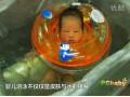 婴儿游泳网:告诉你婴儿游泳的好处 (8播放)