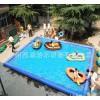 现货婴儿游泳池充气水池多款儿童游泳池超大加厚环保品