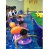 萌贝贝婴儿游泳池MBB-8157