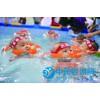 供应上海伊贝莎婴泳设备上海伊贝莎婴泳设备