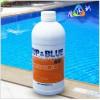 厂家供应 婴儿游泳池澄清剂 超蓝 水处理药剂 净水剂质量保证