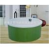 厂家直销恒温加热浴缸婴儿游泳池