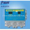 PIKES普克仕泳池水疗水质监测器