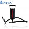 INTEX原装正品68612手动型气泵 高压打气筒 充气手泵