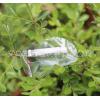 充气产品专用胶 修补剂 修补包 PVC胶水 水上用品修补胶