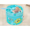 超大型加厚诺澳家庭用婴儿支架游泳池
