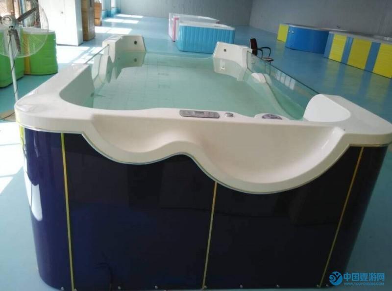 专业婴儿游泳馆加盟游泳池设备的国际标准是什么