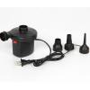 220v两用电动充气泵 电动打气泵 真空收纳压缩袋抽气泵电泵