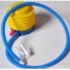小号打气筒 脚踏充气泵 打气泵 玩具充气筒 水上用品 充气玩具