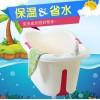 超大号儿童浴桶小孩洗澡桶婴儿保温沐浴桶塑料加厚澡盆宝宝泡澡桶