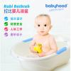 批发零售儿童澡盆婴儿浴盆宝宝澡盆儿童洗澡盆小孩沐浴盆
