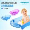 儿童澡盆婴儿浴盆超大号宝宝浴盆新生儿洗澡盆用品厂家直销