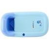 盈泰供应优质环保pvc塑胶充气保暖浴缸