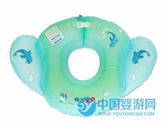 游泳馆设备儿童游泳圈