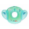 游泳馆设备儿童游泳圈宝宝腋下圈
