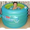 家用充气保温婴幼儿童宝宝戏水池