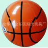 订做大号pvc沙滩球直径260CM充气玩具球