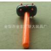 工厂定制pvc充气锤子充气棒子狼牙棒