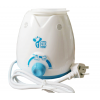 智能暖奶器恒温调奶多功能蒸汽消毒器