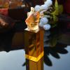 琉璃印章 水晶婴儿纪念品 十二生肖羊 新款 猴年商务礼品 定制