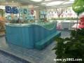 香港3861为你献上婴儿游泳馆选址黄金法则