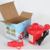 厂家直销充放两用电动气泵/电泵 婴儿游泳池/充气沙发/充气床气泵