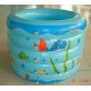 家用 婴儿游泳池 加厚宝宝多层戏水池婴幼儿童圆形充气浴盆洗澡桶