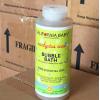 384ml美国加州宝宝防感冒桉树泡泡浴预防流感
