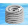 EMAUX/意万仕泳池清洁工具吸污管弹性吸池喉