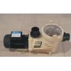 意万仕EPH系列水泵环形锁制家用水泵泳池设备