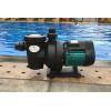 PoolMate泳池设备泳池过滤循环泵增压泵