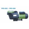 碧池水泵泳池设备水泵自动循环泵泳池过滤增压泵