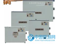 COATES/高士电加热自动恒温器自吸泵