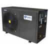 EMAUX/意万仕进口热泵B2系列高效热泵