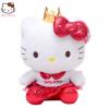 澳捷尔正版授权凯蒂猫kitty公主Kitty猫玩具