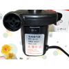 电动充气泵电泵压缩袋充抽两用气泵