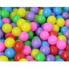 厂家直销加厚环保海洋球波波球
