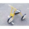 无印良品儿童三轮车脚踏车自行车宝宝