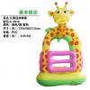 儿童运动充气城堡充气益智创意玩具盈泰淘气堡