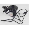 盈泰专用大功率电动充气泵/充气床气泵