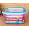 盈泰婴儿游泳池新生幼儿洗澡桶儿童充气游泳池