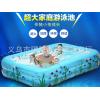 盈泰超大家庭多人婴幼儿游泳池儿童充气游泳池