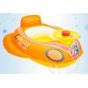盈泰乐酷婴儿童益智早教玩具宝宝游泳圈