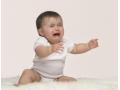宝宝睡眠不好有什么影响